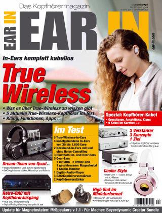 EAR IN 02_2019
