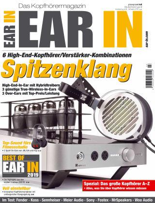 EAR IN 03_2019