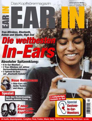 EAR IN 04_2019