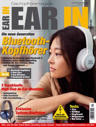 EAR IN 01_2020