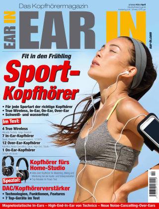 EAR IN 02_2020
