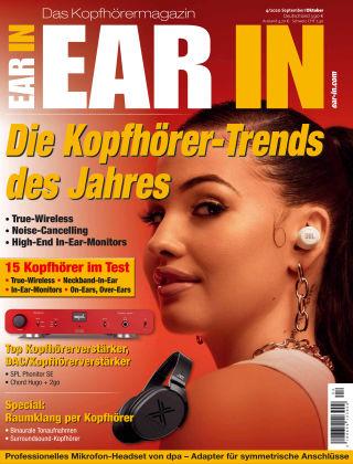 EAR IN 04_2020