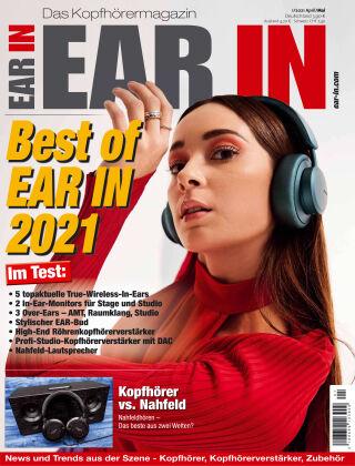 EAR IN 01_2021