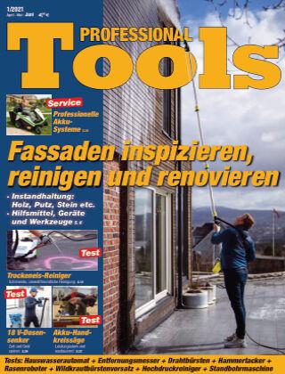 Professional Tools 01_2021