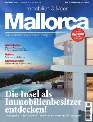 Immobilien & Meer Mallorca 01_2019