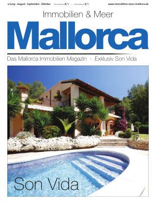 Immobilien & Meer Mallorca 02_2019