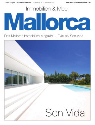 Immobilien & Meer Mallorca 03_2019