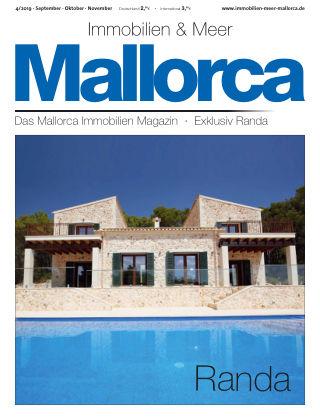Immobilien & Meer Mallorca 04_2019
