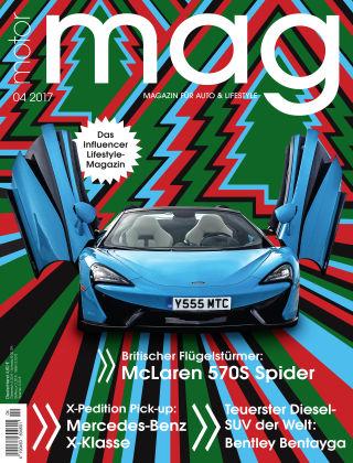 MotorMag 04/2017