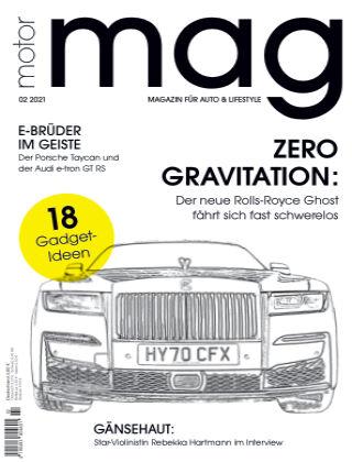 MotorMag 02/2021