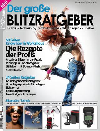 Pictures – Sonderhefte BLITZRATGEBER
