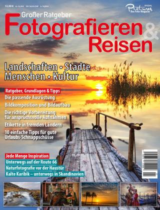 Pictures – Sonderhefte Fotografieren&Reisen