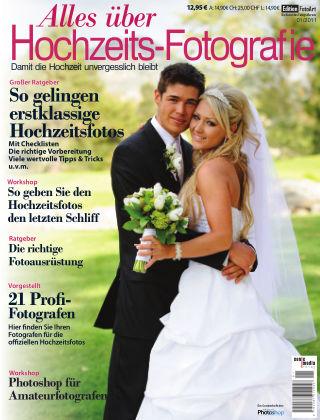 Alles über Hochzeitsfotografie Hochzeitsfotografie