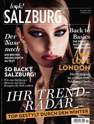 look! Salzburg 11-2017