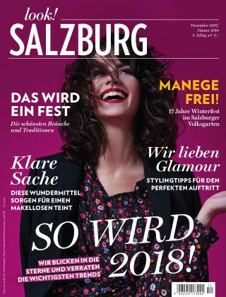 look! Salzburg 12-2017/1-2018