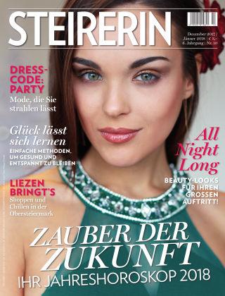 Steirerin 10-2017