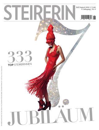 Steirerin 06-2019