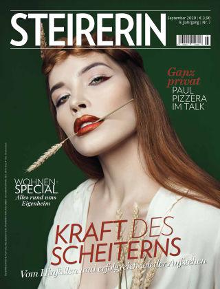 Steirerin 07-2020