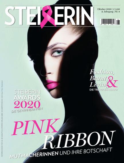 Steirerin October 02, 2020 00:00