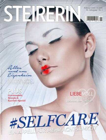Steirerin February 05, 2021 00:00