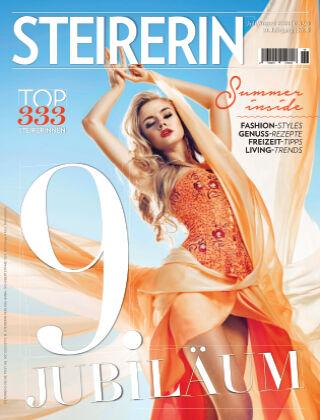 Steirerin 06-2021