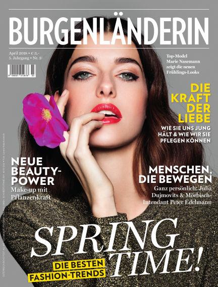 Burgenländerin March 30, 2018 00:00
