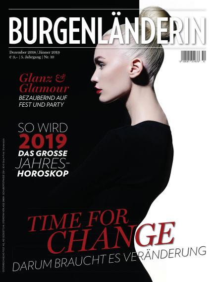 Burgenländerin November 30, 2018 00:00