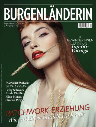 Burgenländerin 07_2020