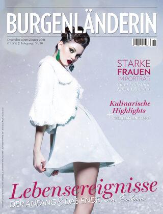 Burgenländerin 10_2020