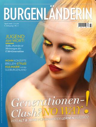 Burgenländerin 03_2021