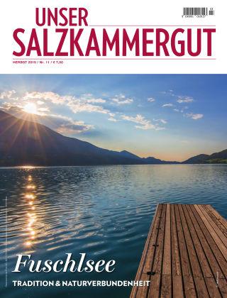 Unser Salzkammergut 03-2019