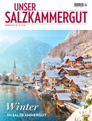 Unser Salzkammergut 04-2019