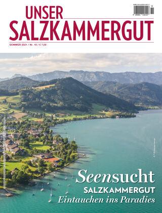 Unser Salzkammergut 02-2021