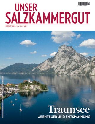 Unser Salzkammergut 03-2021