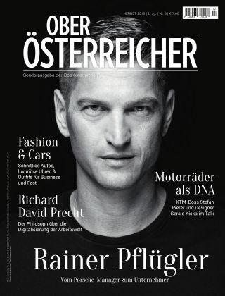 Oberösterreicher 02-2018
