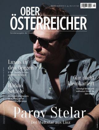 Oberösterreicher 04-2018