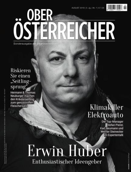 Oberösterreicher August 23, 2019 00:00