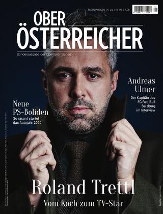 Oberösterreicher 01-2020