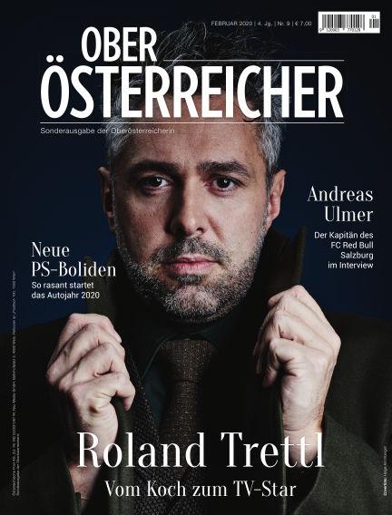 Oberösterreicher January 31, 2020 00:00
