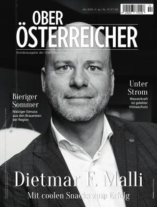 Oberösterreicher 02-2020