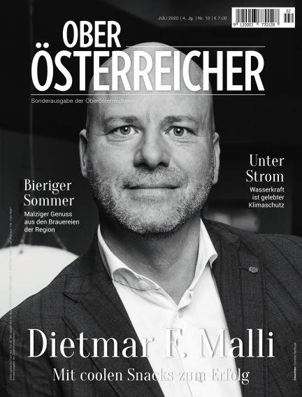 Oberösterreicher July 10, 2020 00:00