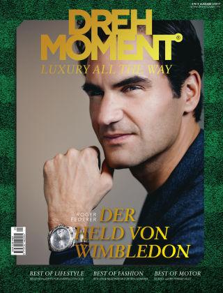 Drehmoment Ausgabe 03 / 2017