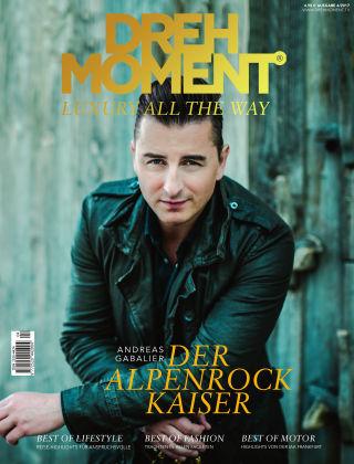 Drehmoment Ausgabe 04 / 2017