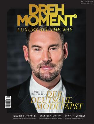 Drehmoment Ausgabe 02 / 2017