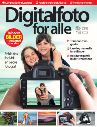 Digitalfoto For Alle 2015