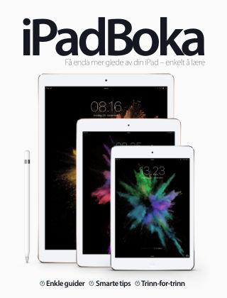 iPad-boka 2016 2017-09-09