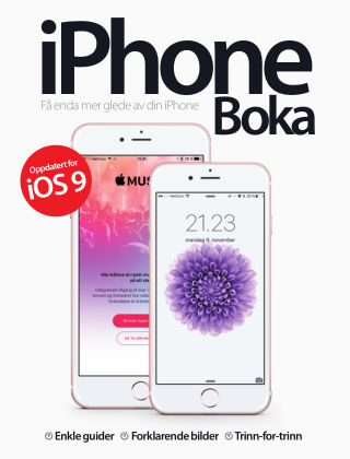 iPhone Boka 2017-09-09