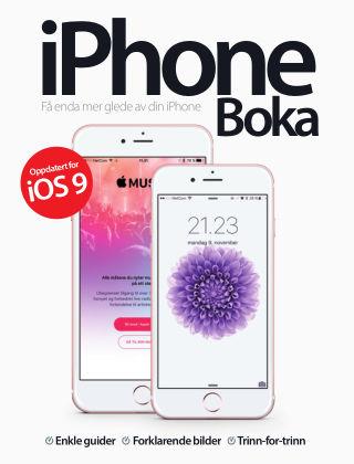 iPhone Boka 2017-09-09