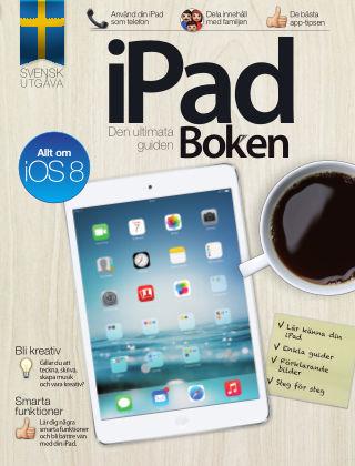 iPad Boken 2017-09-09