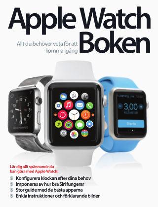 Apple Watch Boken 2017-09-09
